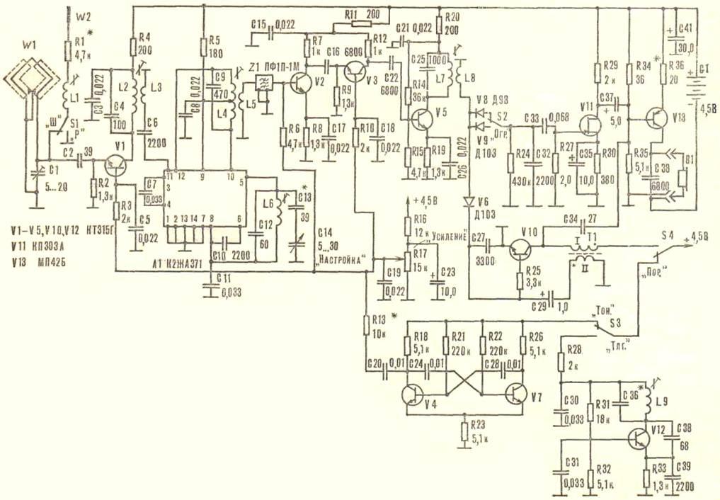 база адресов телефонов москвы